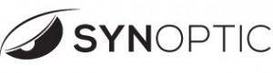 logo_synoptic
