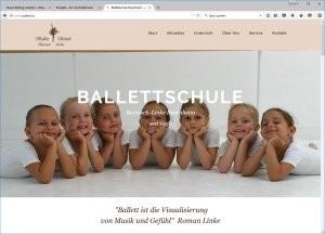 ballett-ro