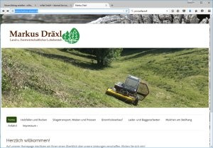 markus-draexl.de