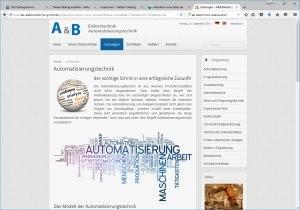 ab-electronic