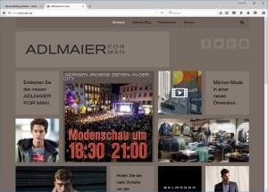 adlmaier.de
