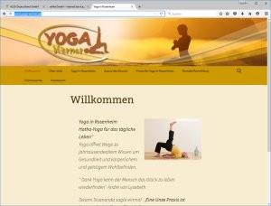 rosenheim-yoga