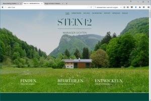 stein12