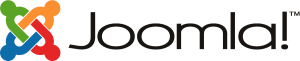 joomla-logo-horz-color-flat
