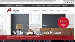alpina-immobilien